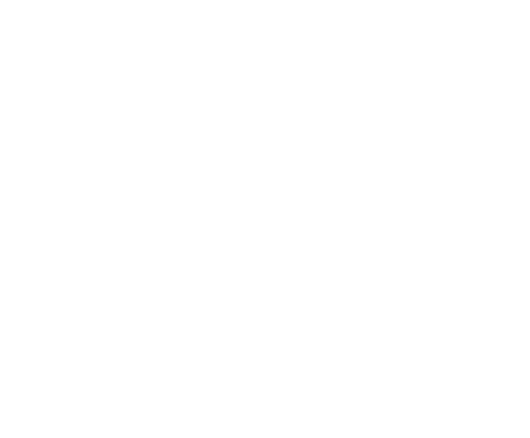 ATHLETICS FIGHT CENTER